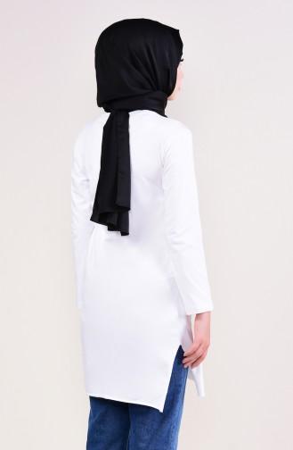White Body 0032-02