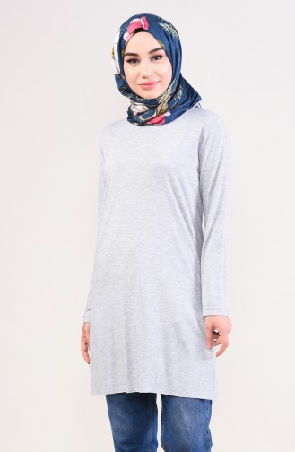 Gray Body 0035-05