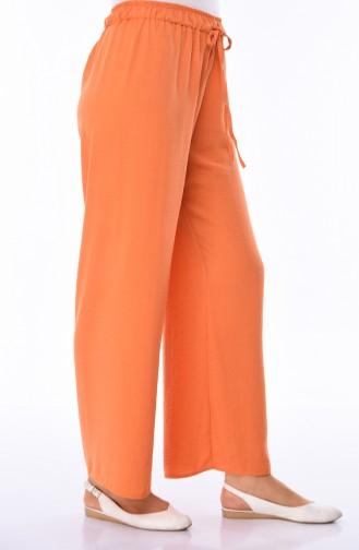 Orange Hose 2095-02
