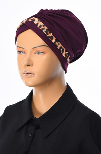 Damson Bonnet 90010-04