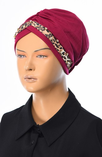 Fuchsia Bonnet 90010-09