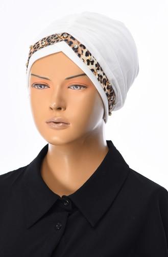 White Bonnet 90010-10