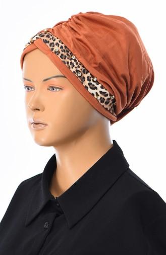 Onionskin Bonnet 90010-13