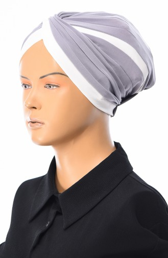 Grau Bonnet 0036-14