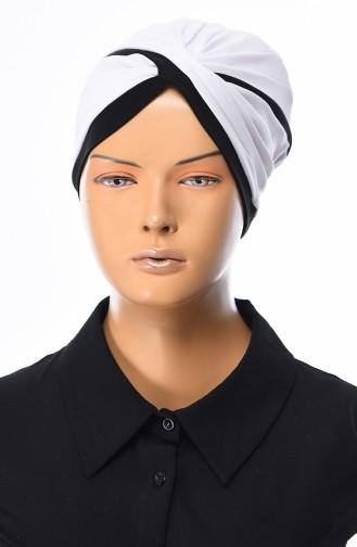 Weiß Bonnet 0036-23