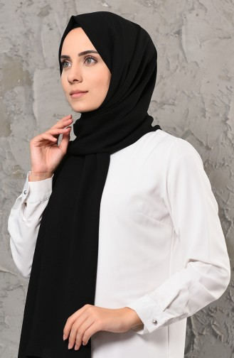 Black Shawl 700-01
