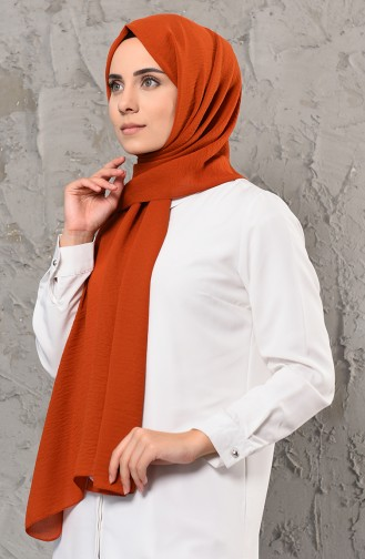 Light Tile Sjaal 700-03