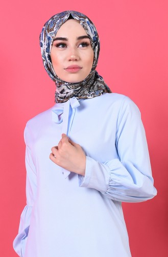 Baby Blues Tunic 3042-13