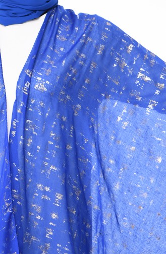 Saks-Blau Pareo 25057A-02