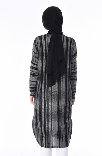 تونيك أسود 1017-01