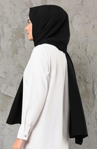Black Shawl 70134-01