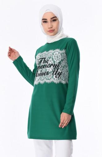 تونيك أخضر حشيشي 1448-02
