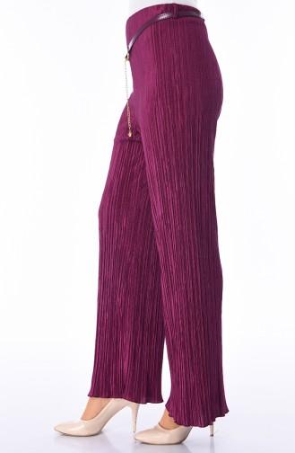 Purple Broek 7Y1701700-04