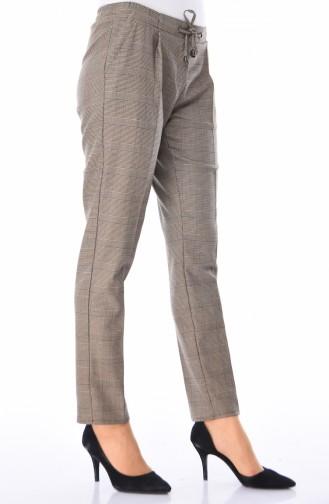 Maroon Pants 2096-01