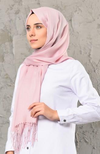 Powder Pink Shawl 901472-22