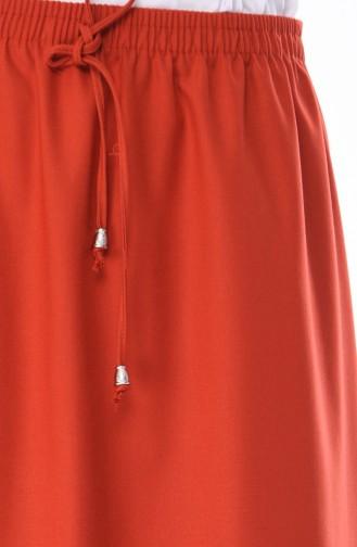 Tile Skirt 1128-03