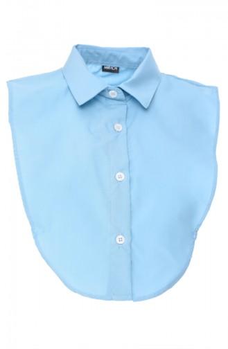 Chemise Bleu clair 118-03