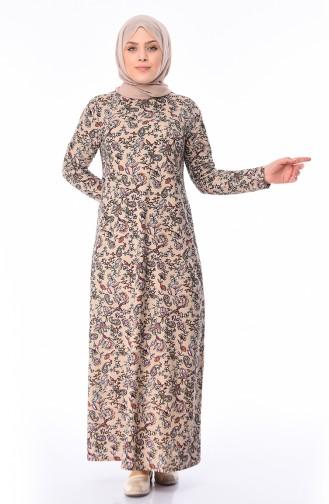 f2c412ae8a Dresses for Muslim Women - Hijab, Scarves - Online Store | Sefamerve