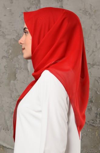 وشاح أحمر 13031-02