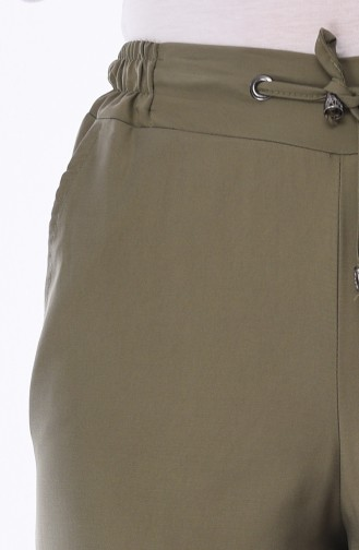 Khaki Pants 3141-04
