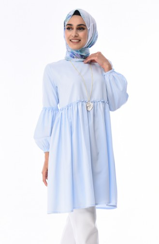 Baby Blues Tunic 1004-09