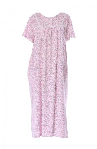 Pink Pyjama 160523-02