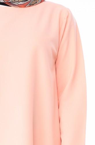Salmon Suit 5247-08