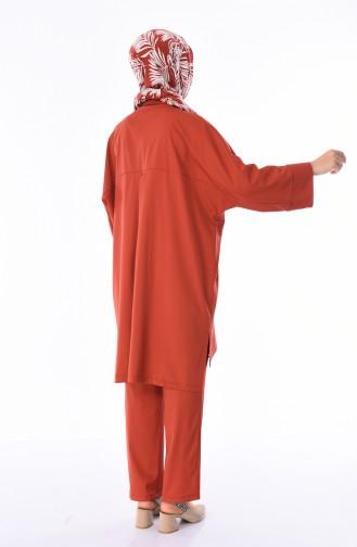 Tile Suit 1026-10