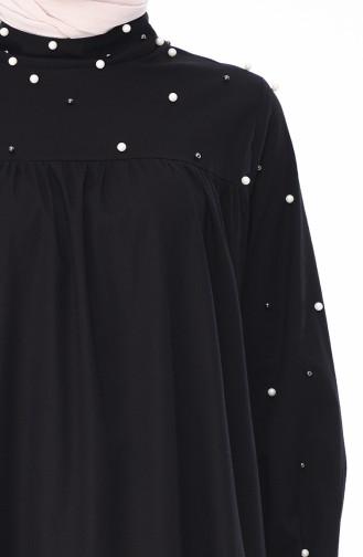 Black Dress 0012-02