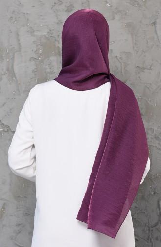 Purple Shawl 90581-10