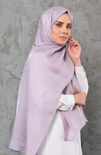 Lilac Shawl 90581-14