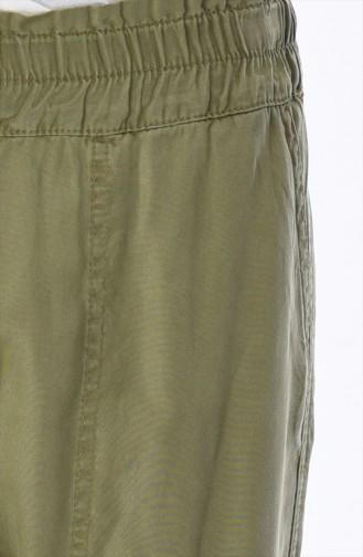 Khaki Pants 2588-03