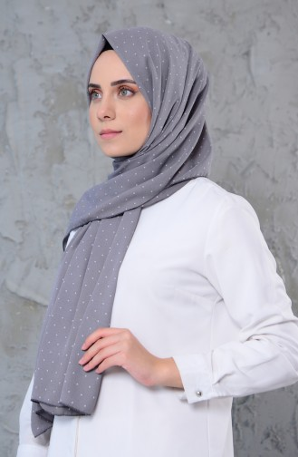 شال رمادي 2007-01