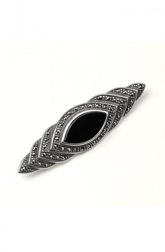 خاتم أسود 011