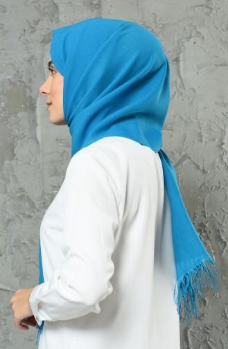 Blue Sjaal 901488-17