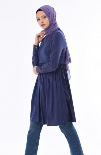 Lilac Tuniek 1260-01
