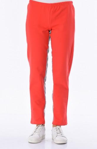 Vermillion Sweatpants 18006-02