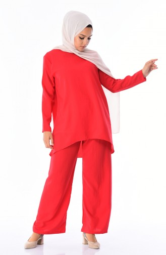 Red Sets 4106-03