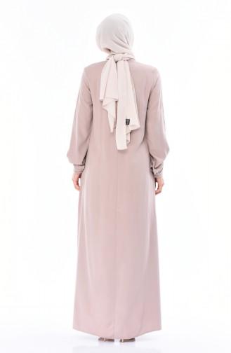 Stone Dress 99212-05