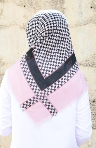 وشاح باودر 2324-06
