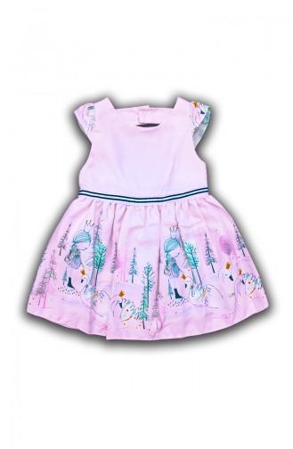 Powder Kids Dress 0565