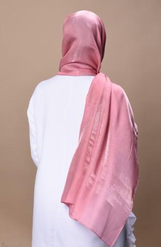 Helle Abendkleid Schal  2330-10 Dunkel Puder 2330-10