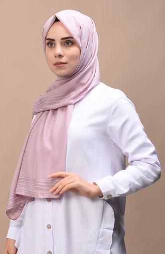 Lilac Shawl 13084-07