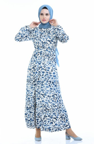 فستان بيج 2016-03