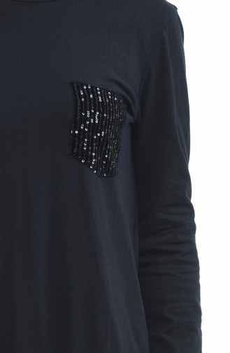 Black Dress 0501-03