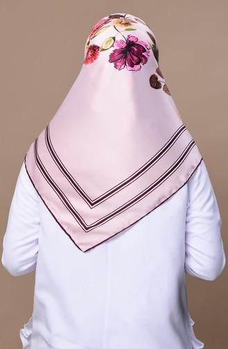 وشاح باودر 2339-09