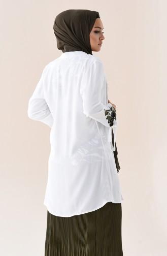 Weiß Anzüge 0011-01