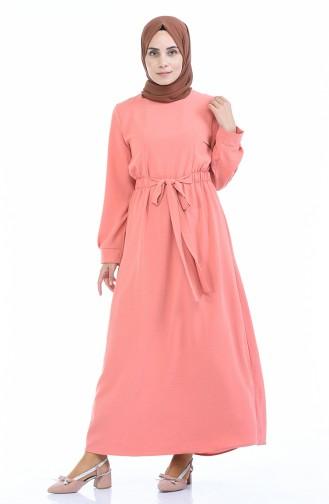 فستان سيمون 1284-04