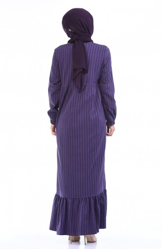 Black Dress 1264-01