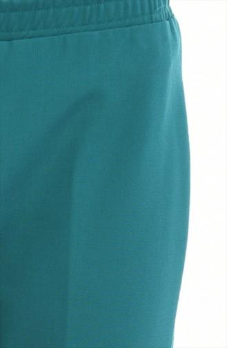 Grün Hose 2105-05